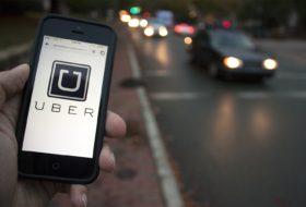 uber-javarotti