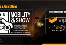 Javarotti_Mobility_Show_2018_-_Banner_Site_-_VipCar_